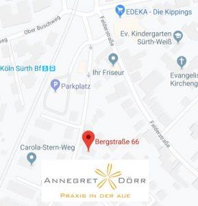 Karte_in-der-Aue.jpg